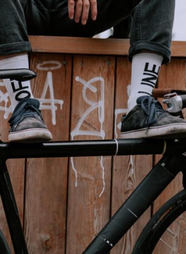 Главные плюсы езды на велосипеде (для похудения и не только)
