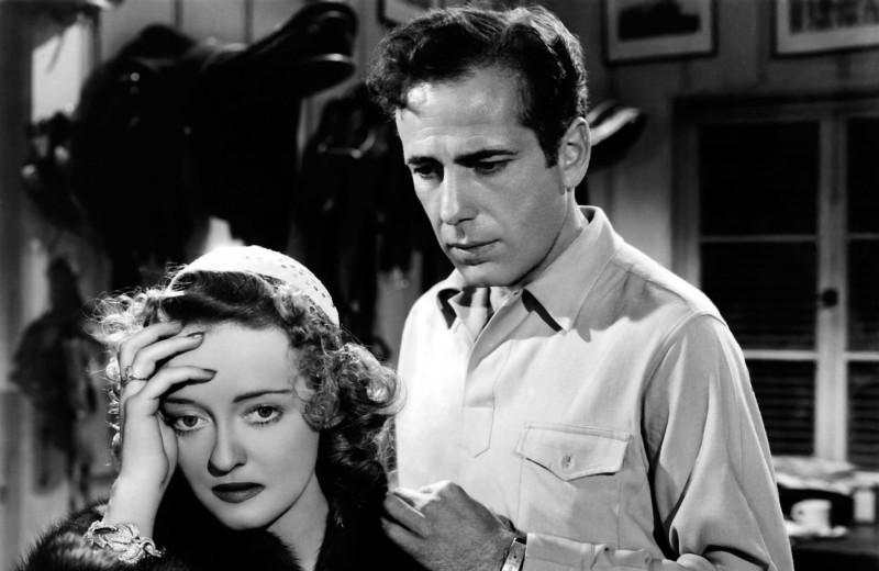 Идеальный джентльмен: что носил на экране и в жизни Хамфри Богарт — лучший актер в истории американского кино