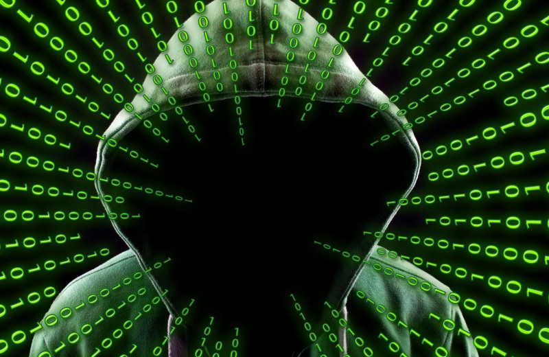 Как работают интернет-мошенники и как бороться с цифровыми угрозами