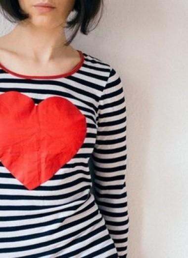 Как отпустить старые отношения
