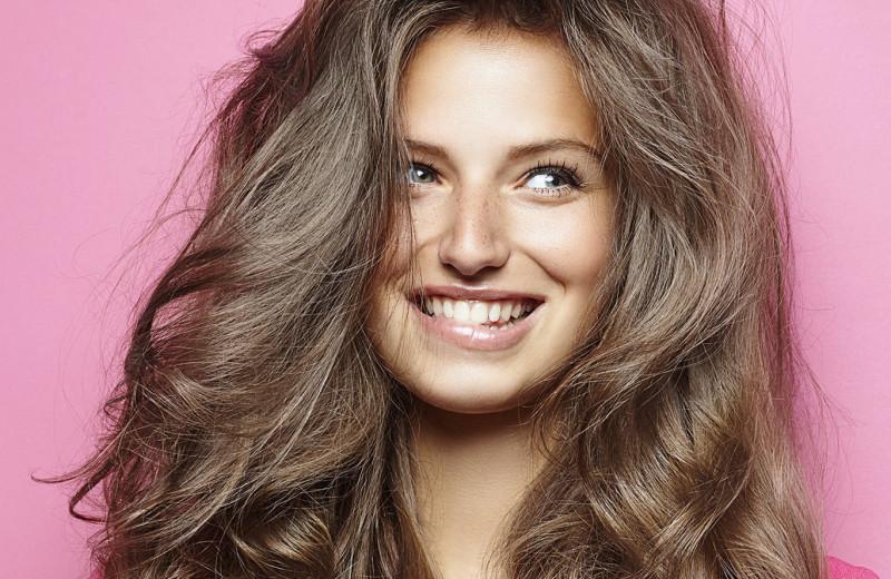 Как сделать волосы густыми и мягкими: 7 советов для идеальной прически