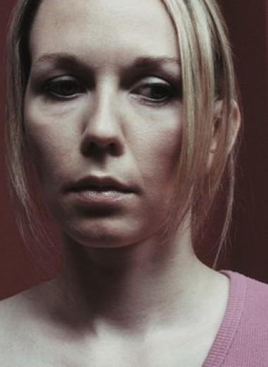 5 причин, почему мы не говорим о насилии