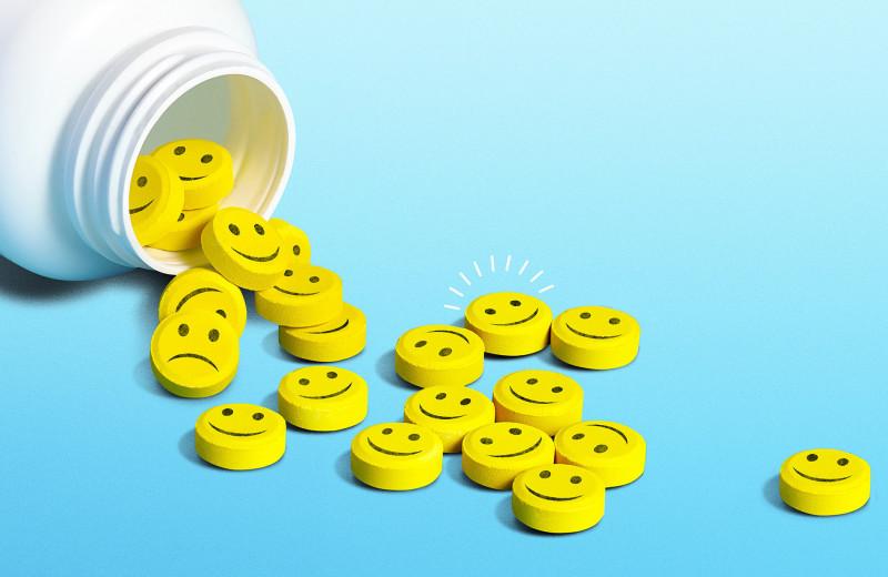 Как правильно пить таблетки: большой и подробный гид по приему лекарств