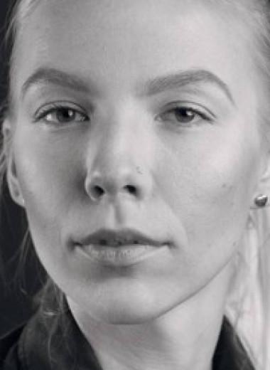 Женщина с Марса. Интервью с Анастасией Степановой, которая работала журналисткой, а теперь готовится к колонизации Красной планеты