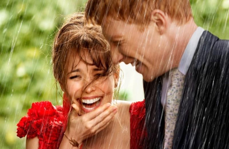 Как понять, что любишь девушку? Чеклист из 8 главных признаков