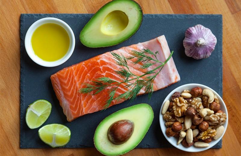 Кетогенная диета: личный опыт и результаты через 100 дней