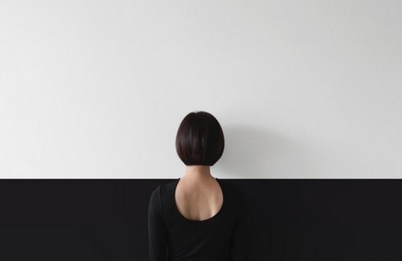 «Я научилась жить с биполярным расстройством»: 5 личных историй