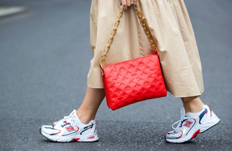 Оригинал или подделка? Как разобраться в сумках Louis Vuitton