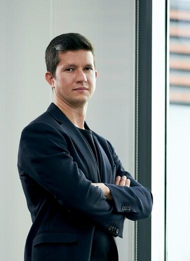 Как 35-летний финансист заработал $500 млн и стал партнером миллиардера
