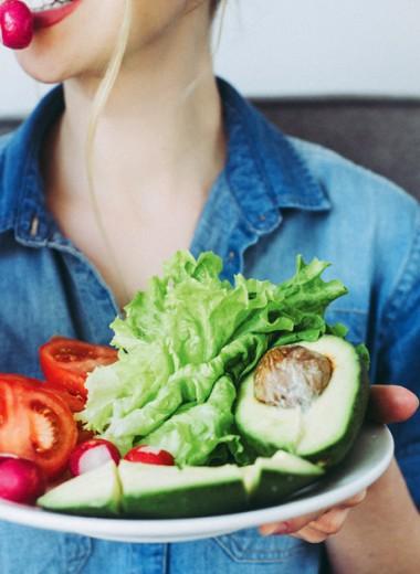 Гормональная диета: в чем польза и как ее соблюдать?