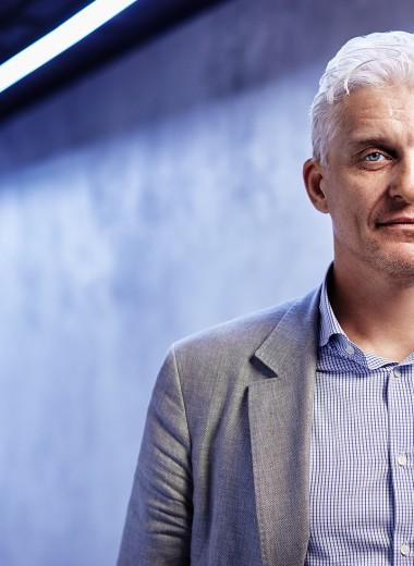 Семь правил Олега Тинькова: как построить бизнес стоимостью $3 млрд
