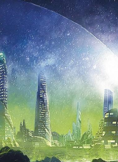 5 ярких романов про жизнь в утопии: мечты человечества