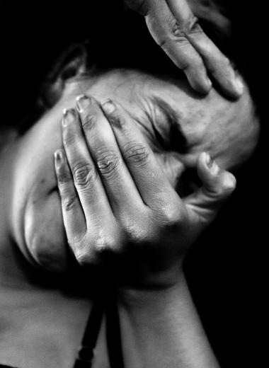 «Утром воскреснет»: история девушки, погибшей в Воронеже во время экзорцизма