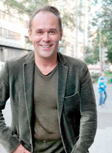 8 российских артистов ростом выше 190 см