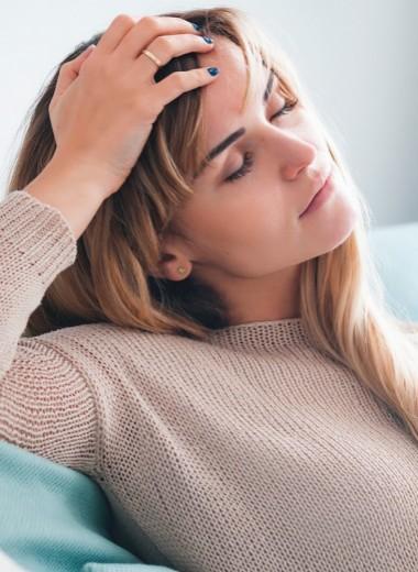 14 ранних симптомов рака, которым часто не придают значения