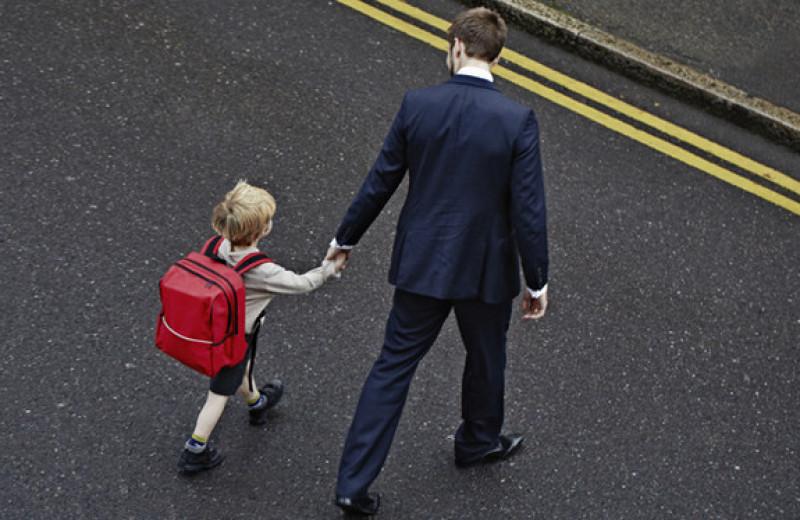 «Царь-батюшка»: почему мы относимся к властям как к родителям