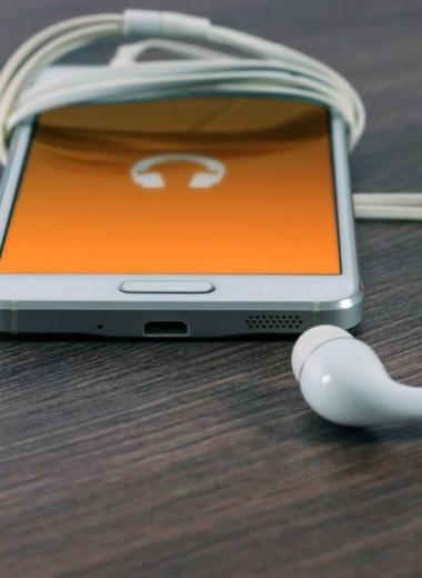 Как скачивать музыку и видео из соцсетей без запретов?