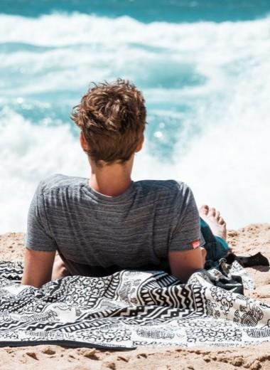 Как спастись от меланомы летом, когда риск рака кожи максимален