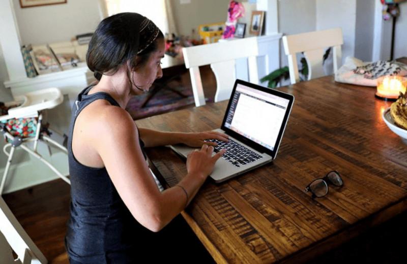 Недельные отпуска «чтобы не увольняться» не помогают, а только усиливают стресс сотрудников