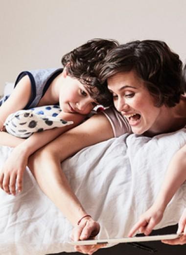 Матери и дети: 5 лучших книг о вечной проблеме с другого ракурса