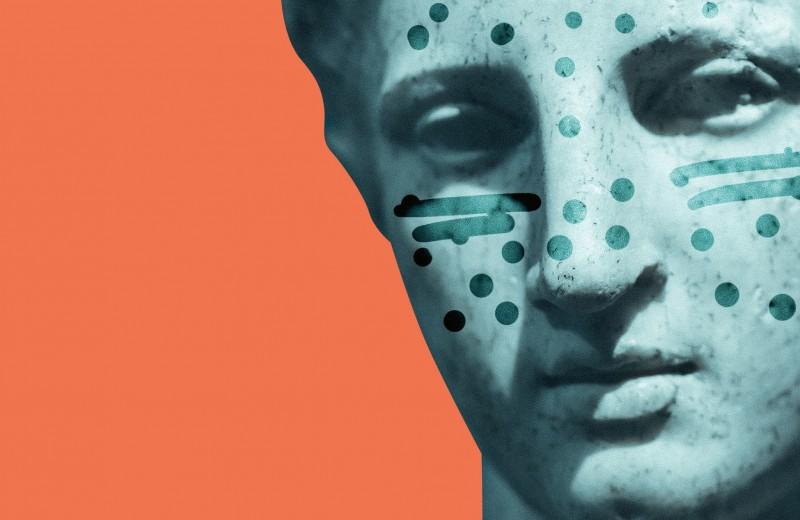Стесняюсь спросить: 8 вопросов дерматологу о том, как победить проблему черных точек на лице