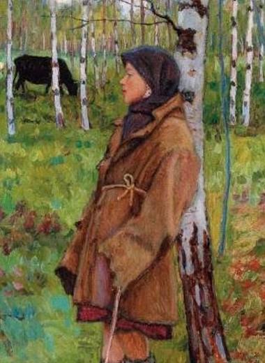 Как возникли и что исторически означали слова «Русь», «Русский», «Россия»?