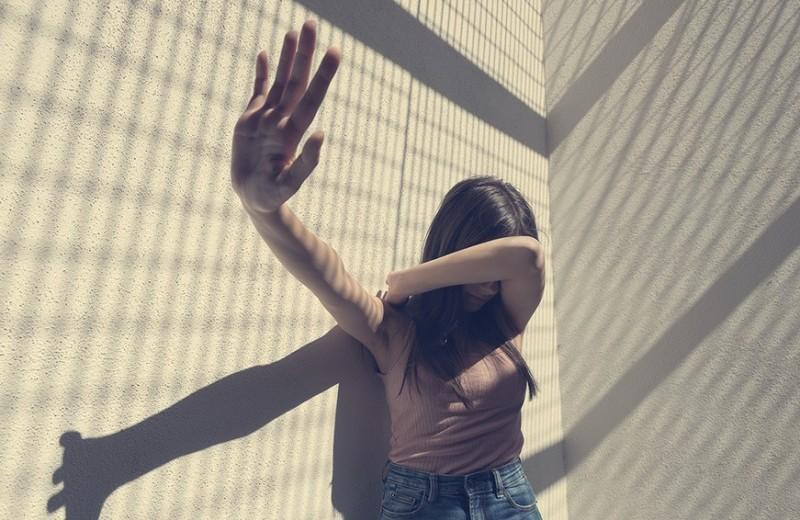 Правозащитники выпустили доклад об ухудшении ситуации с домашним насилием в России