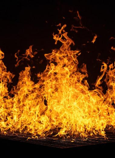 От неосторожного курения до самосожжения. Почему в России каждый год горят дома престарелых