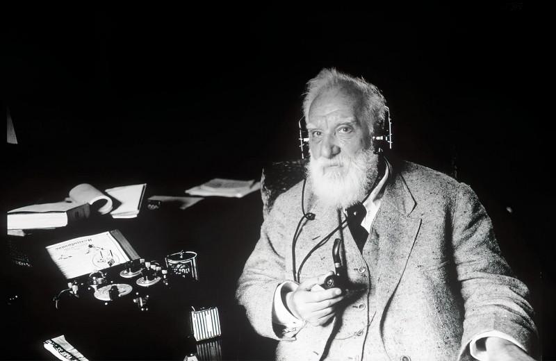 Звонок другу: история телефонных номеров с древности и до наших дней