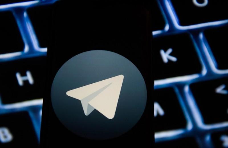 «Дашь слабину, будет как в 90-е»: как владельцам телеграм-каналов защититься от вымогательства