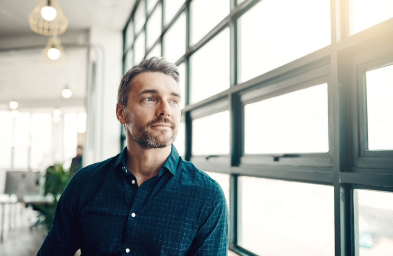 9 признаков того, что вы готовы стать предпринимателем