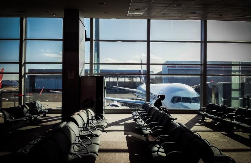 Увеличены компенсации за задержки авиарейсов