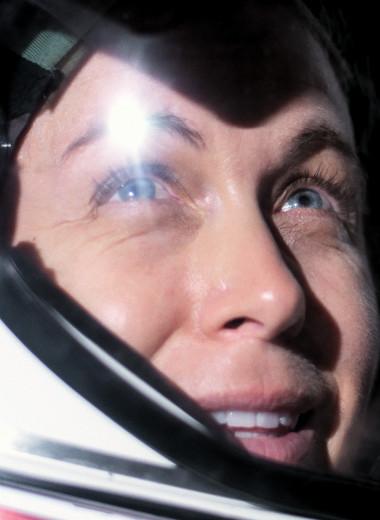 Луна, женщины, СССР: зачем смотреть сериал «Ради всего человечества»