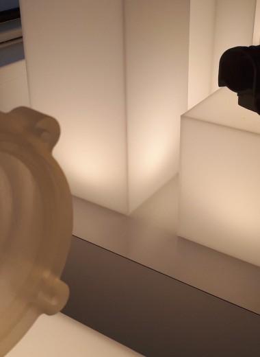 Технологии 3D-печати для насосов: эксперименты и возможности