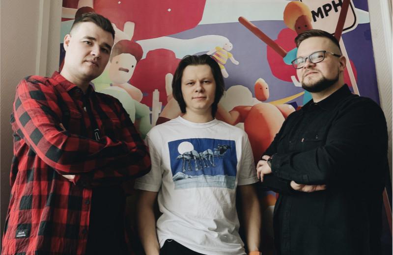 Как игра разработчиков из Нижнего Новгорода попала в Apple Arcade