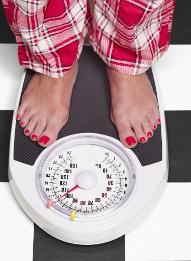 «Толстеет от воздуха»: почему инсулин убивает стройность и как изменить рацион