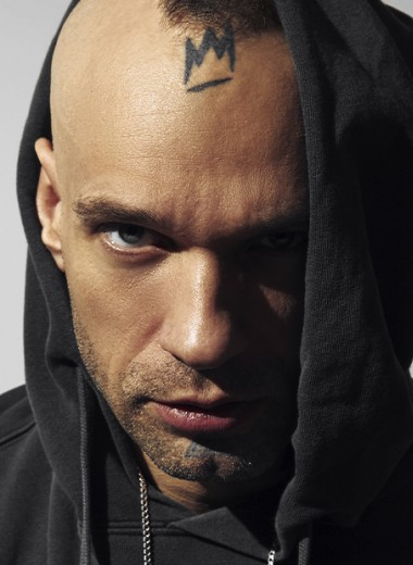 Лигалайз: «Я все понимаю. 42-летний рэпер звучит, как провал»
