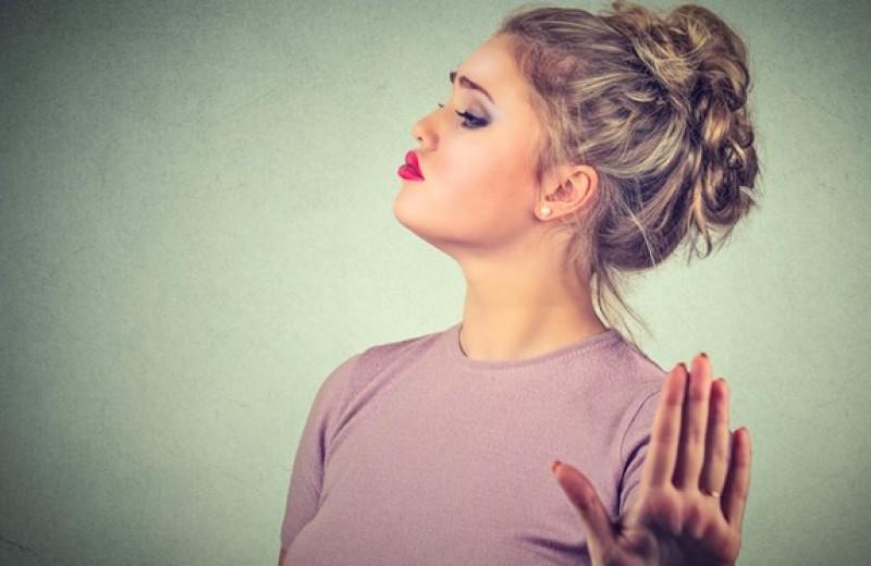По каким качествам нарциссы выбирают себе партнеров?