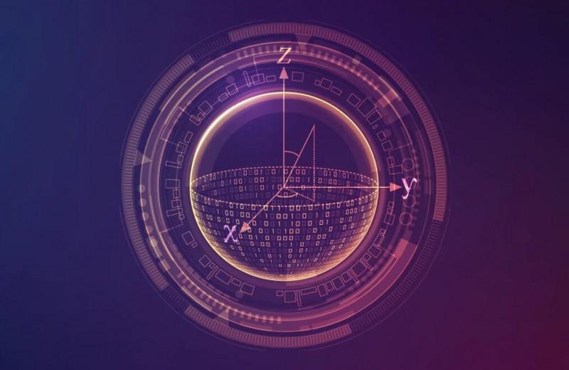 Квантовые компьютеры учатся работать с «квантовыми данными»