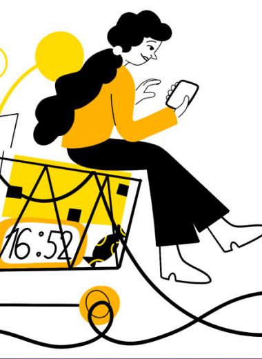 Пора на маркет: почему бизнес подключается к маркетплейсам