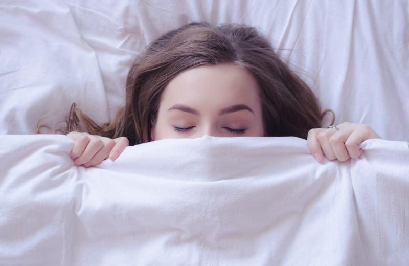 Синдром задержки фазы сна: что это и как совам справиться с проблемой