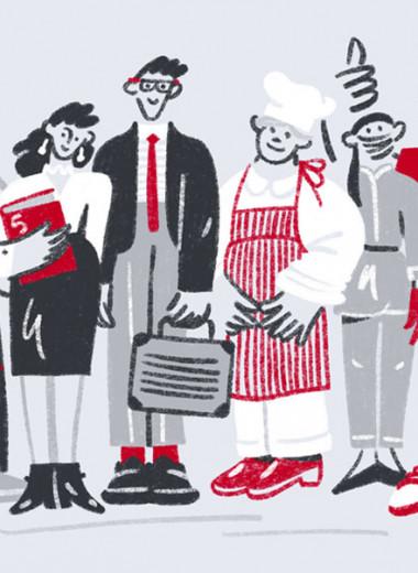 """«Наши сотрудники моглибы работать всамых лучших компаниях мира, нокаждый день выбирают """"Профи""""». Егор Руди овыходе намеждународные рынки, технологических вызовах ивнутренней культуре компании"""