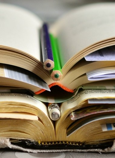 Ликбез для всех студентов: как правильно читать научные статьи