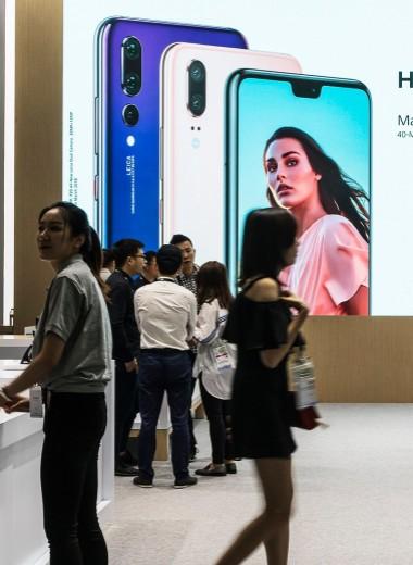 Сигнал тревоги для Android: миллионы смартфонов оказались уязвимы перед израильскими торговцами информацией