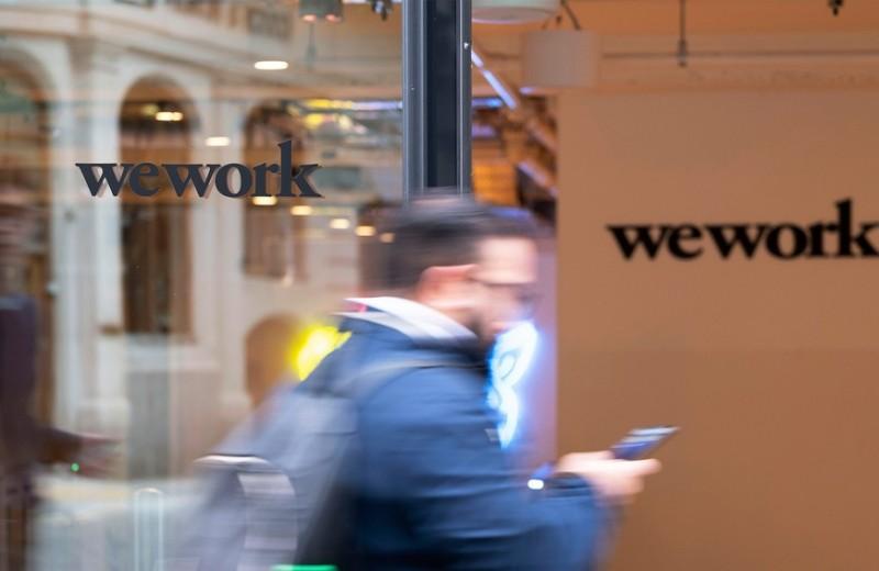 Дутые «единороги»: почему оценка компании в $1 млрд может скрывать под собой бомбу замедленного действия