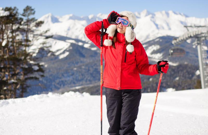 Штаны на флисе: для спорта, активного отдыха и зимних прогулок