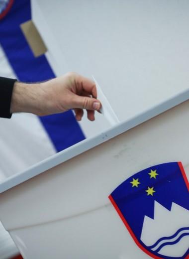Кризис ожиданий. Что россияне думают о пенсионной реформе
