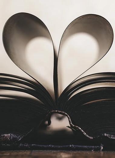 Квир-роман «Хватит врать» – книга об ошибках, которые мы совершаем