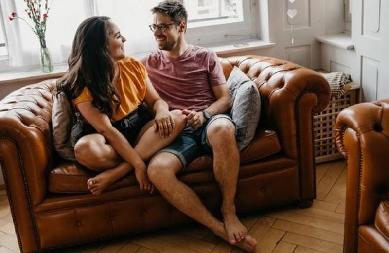 Почему важно делиться с партнером чувствами и когда этого делать не стоит
