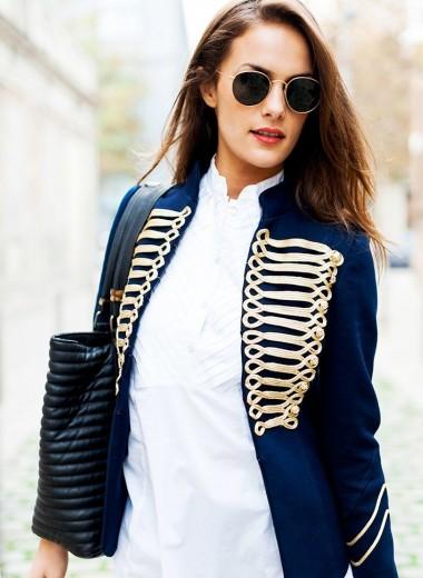 Учимся на ошибках: топ-6 пиджаков, которые вышли из моды, и чем их заменить?